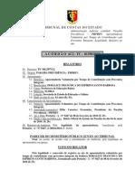 04297_12_Decisao_ndiniz_AC2-TC.pdf