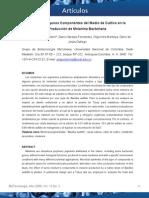 Melanina_Bacteriana
