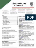 DOE-TCE-PB_611_2012-09-10.pdf