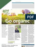 OrganicsOct.14.11