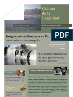 Boletin CDL Padres de Familia PDF