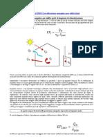 Certificazione Energetica Per Edifici Privi Di Impianto Di Climatizzazione