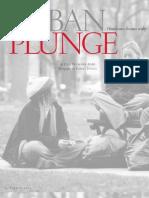 Urban Plunge Vanderbilt Magazine