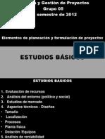 120829  SOBRE ESTUDIOS BÁSICOS