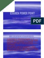 Power Point Juank y Dayana