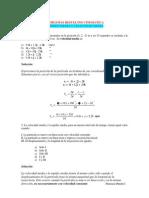 cinematicanivelceroproblemasresueltosypropuestos-100224191136-phpapp02
