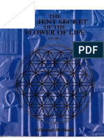 The Ancient Secret of the Flower of Life Vol.2