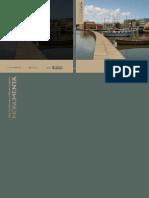 Coleção Preservação e Desenvolvimento - 15 Artes do Mar, Laguna - SC