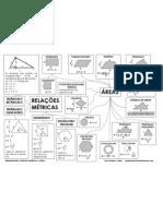 relações_métricas_áreas.pdf