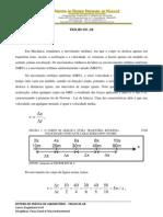 Lab Trilho de Ar PDF