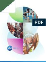 PG 2012 AnnualReport