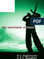 The Merchants of Death
