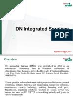 DNIS Profile