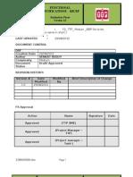 FS TTP Module Cheque Print