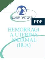 HEMORRAGIA_UTERINA_ANORMAL