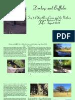 Pafuri KNP 201208
