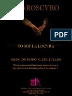 Dossier Yo Soy La Locura JULIO 2012