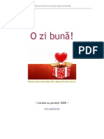 14218027 Cartea Cu Povesti Vol 1