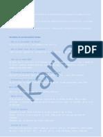 ACT2-JimenezGonzalezKarlaCatalina