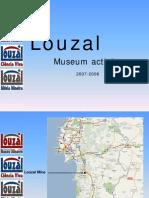 Louzal