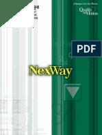 Catalog Design Refw