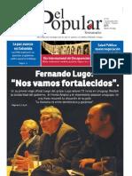 El-Popular-198-PDF-Todo