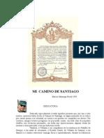 Mi Camino de Santiago[1]