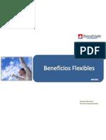 BENEFICIOS FLEXIBLESv3