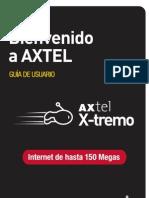 GuiaDeUsuario_AxtelX-tremo