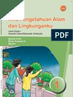 BukuBse.belajarOnlineGratis.com-Kelas1 Ipa Mulyati Arifin-0