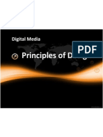 unit 1 03 ppt3 principles of design
