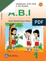 BukuBse.belajarOnlineGratis.com-Kelas I_SD_A.B.I Asyiknya Belajar IPA_Sholehudin-0