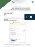Tutorial Wolfram
