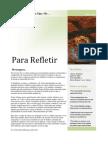 Informativo Agosto 2012