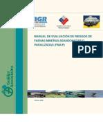 Manual Evaluacion Riesgos_feb 2008