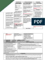 5º PLANEACION BIM1 PROY-1 2012-2013-PROFMAMI-jromo