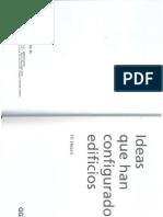 2. de La Arquitectura y Los Arquitectos F.hearN