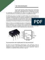 2011_EL Amplificador de Instrumentacion