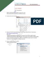 Guida Upgrade Canopy Con CNUT