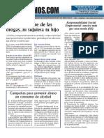 03- PERIÓDICO PREVENIMOS.COM No.3