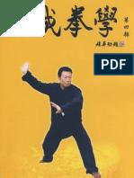 Dachengquanxue 4.He Zhenwei