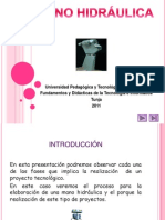 proyectotecnologico-110528224150-phpapp01