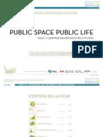 Fiche - L'enquête PSPL - Volet 1