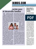 04- PERIÓDICO PREVENIMOS.COM No.4