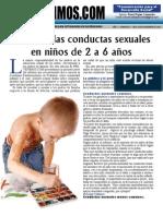 06- PERIÓDICO PREVENIMOS.COM No.6