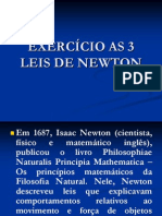 as3leisnewton