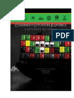 2012050723 INV Cuaderno de Coyuntura Economica 32 (Primer Semestre de 2011)