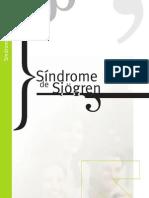 Sindrome Sjogren