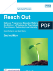 reach-out-educator-manual.pdf