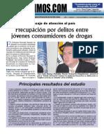 07- PERIÓDICO PREVENIMOS.COM No. 7
